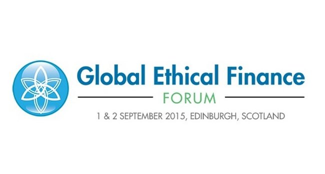 Edinburgh Hosts GEF Forum 2015