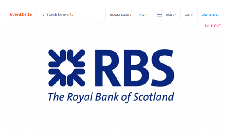 RBS: Expanding your business in the digital economy