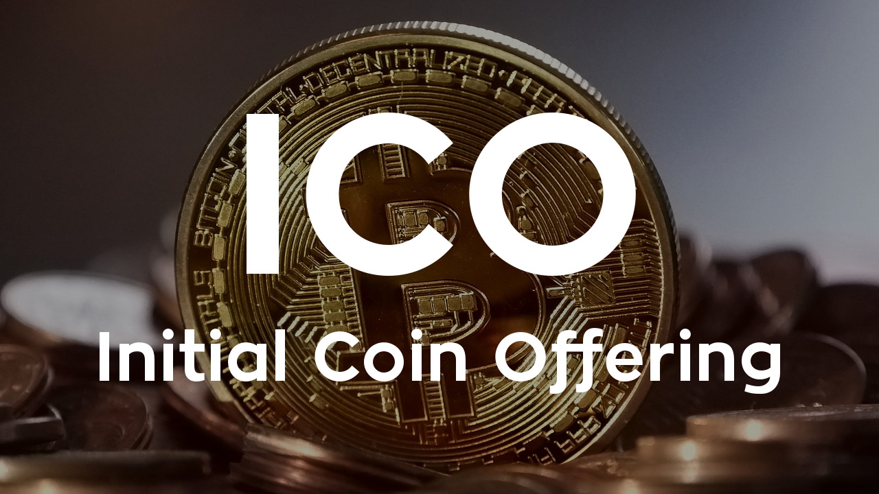 E13: ICOs hit a monthly low