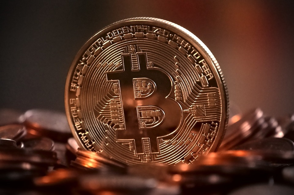 Report: Central Bank Digital Currency