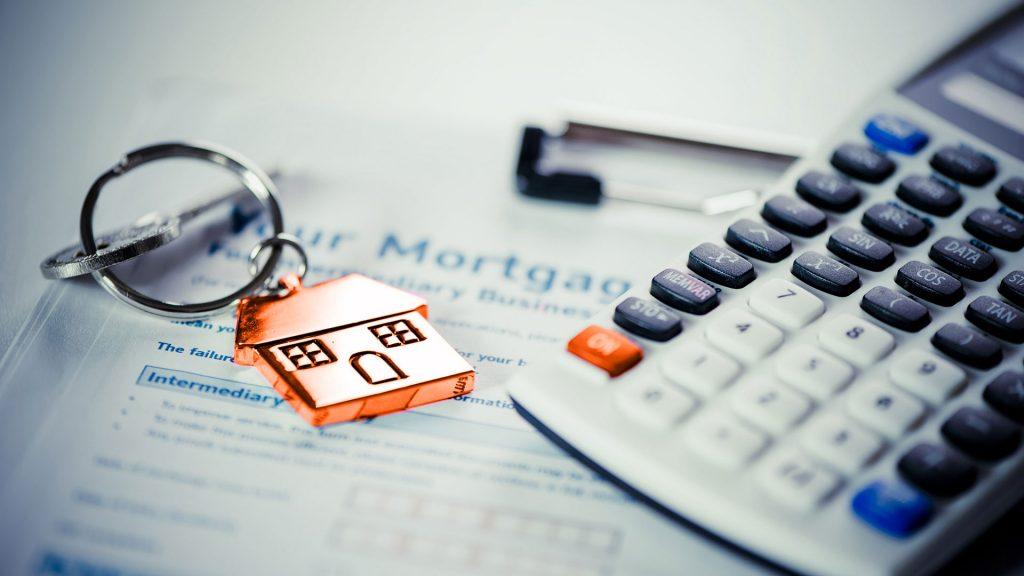 The UK's Islamic Mortgage market to heat up
