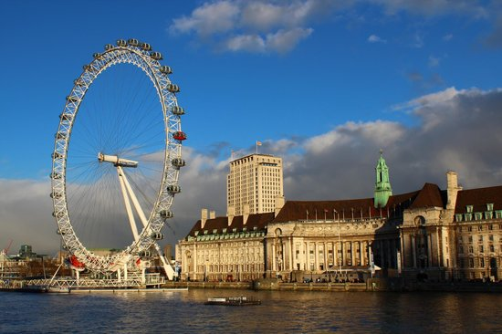 London hosts industry leaders, Yielders closes funding round