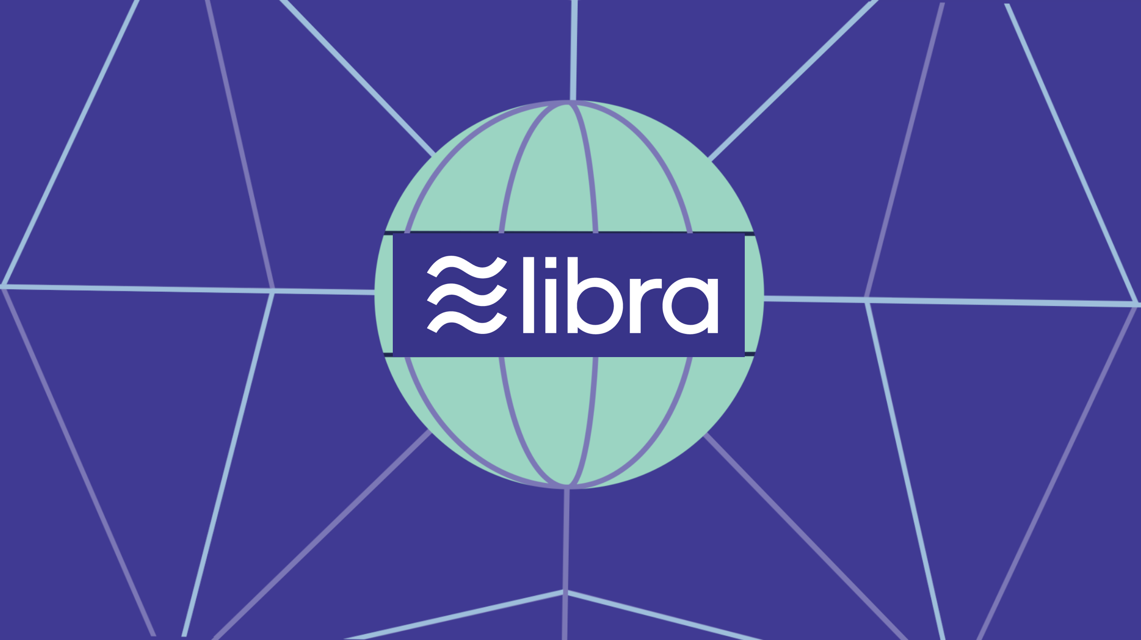 Facebook Disappoints with Libra Coin