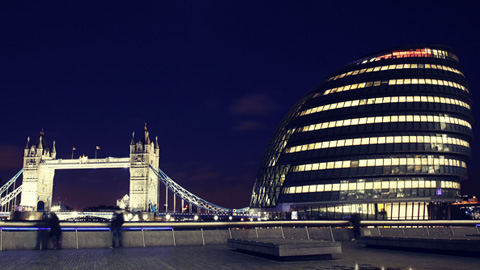 Fintech founders pessimistic about UK's post-Brexit prospects